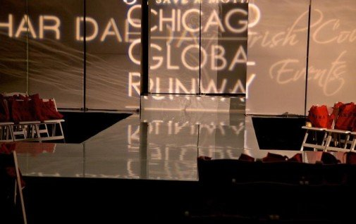 Chicago Global Runway