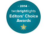 Editors' Choice Awards 2014