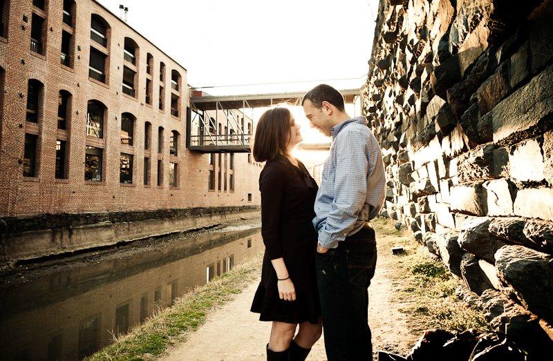 Lauren&Jason-0073