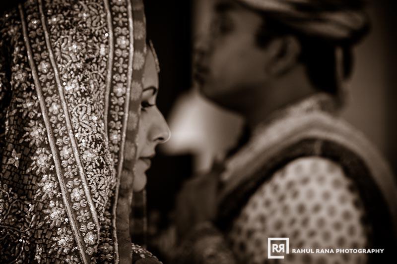 Marvi Adnan - Pakistani St Louis Rukhsati Wedding - Rahul Rana Photography