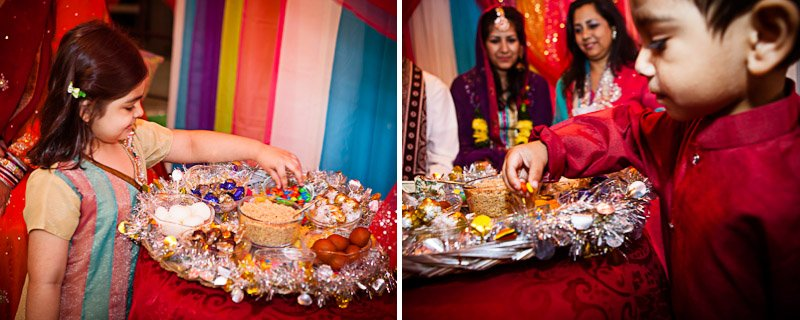 Marvi Adnan - St Louis Pakistani Muslim Wedding Photography - Rahul Rana Photography