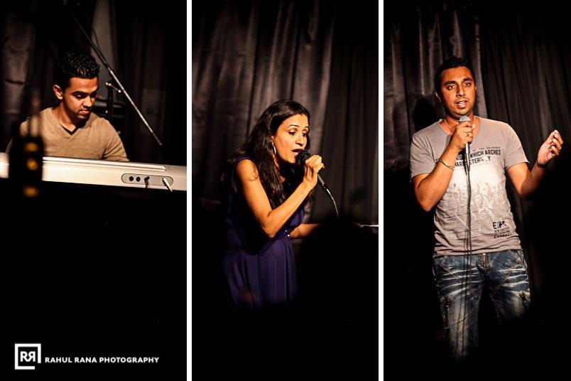 SubContental Drift - The Joynt Chicago Event - Rahul Rana Photography