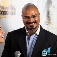 Chicago South Asian Film Festival 2012 Avinash Kumar Singh