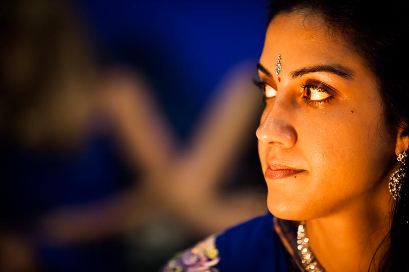 San Diego Indian Wedding Photography