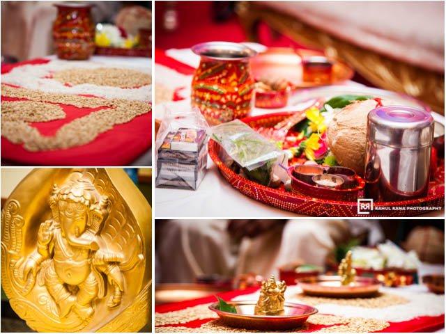 Sheetal Justin - San Antonio Wedding Photography - Rahul Rana Photography