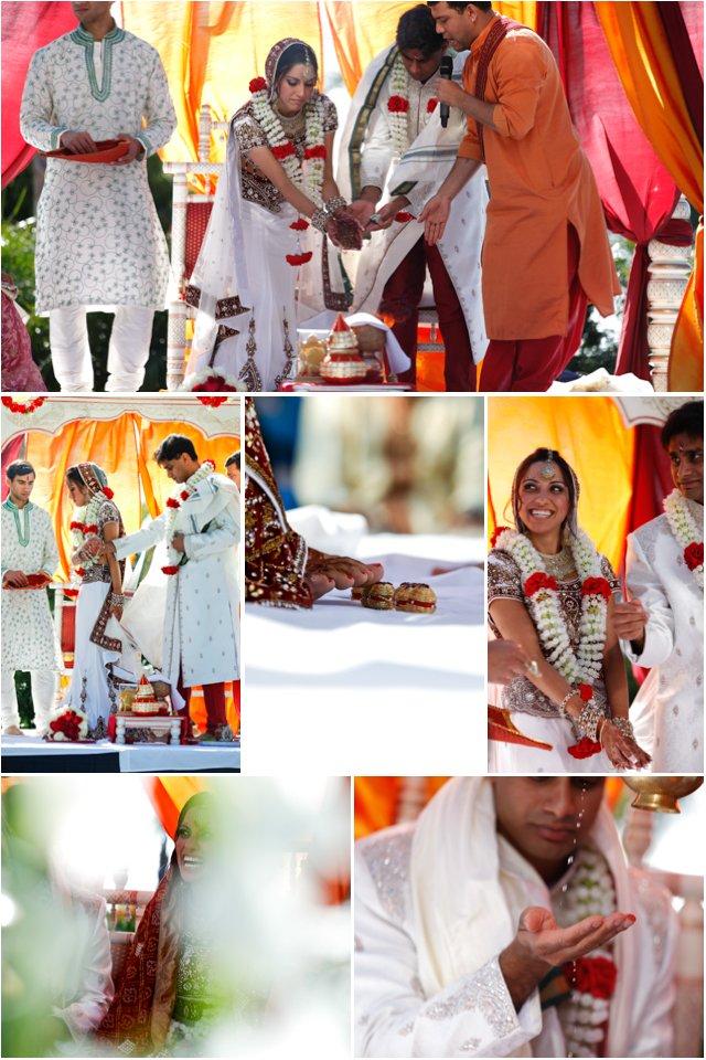 Sangeeta Shailu - Sheraton Carlsbad - San Diego Indian Wedding Photography - Rahul Rana Photography