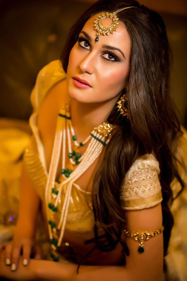Rahul Rana Photography Marry Wedding Chicago