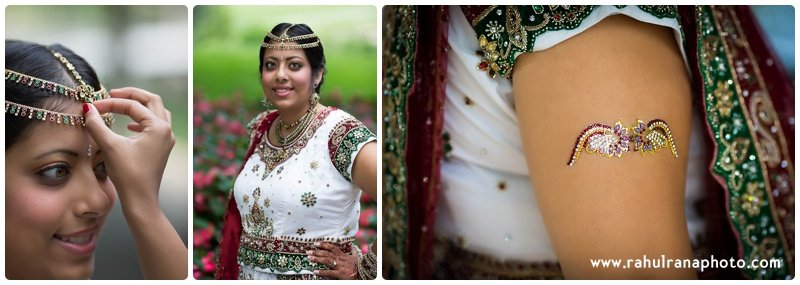 Pooja-Krishna-Elk-Grove-Village-Indian-Wedding-Rahul-Rana-Photography