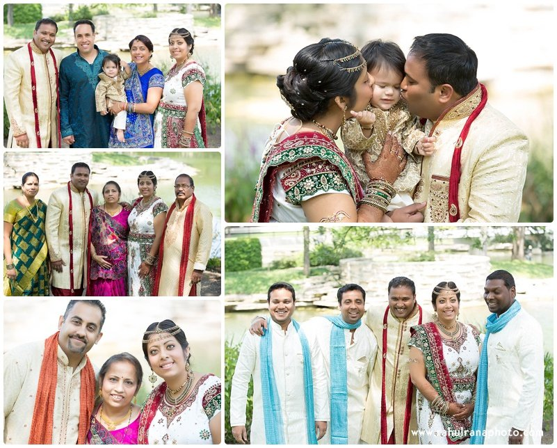 Pooja-Krishna-Elk-Grove-Village-Indian-Family-Rahul-Rana-Photography