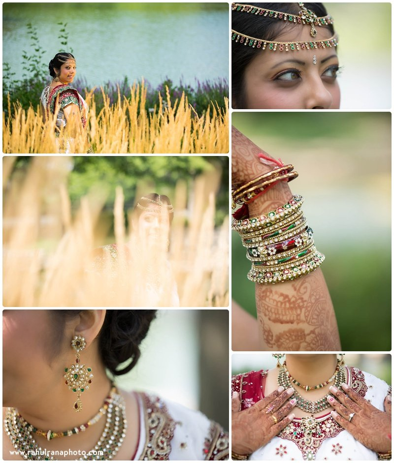 Pooja-Krishna-Elk-Grove-Village-Indian-Wedding-Rahul-Rana-Photography_0017.jpg