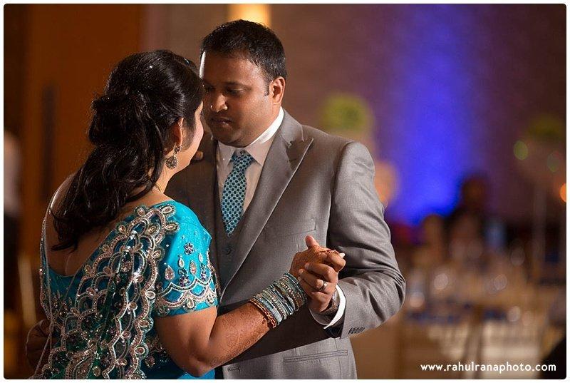 Pooja-Krishna-Elk-Grove-Village-Indian-Wedding-Rahul-Rana-Photography