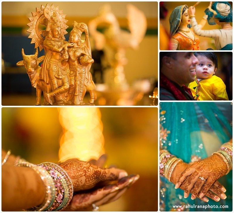 Pooja-Krishna-Gujarati-Garba-Bartlett-Rahul-Rana-Photography-0003.jpg