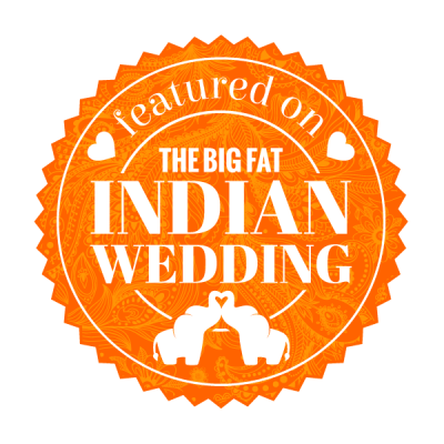 Featured, The Big Fat Indian Wedding