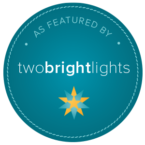 Featured, Two Bright Lights