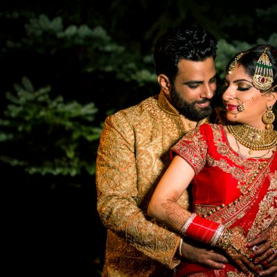 Hargunn Aseem - Chicago Marriott - Punjabi Sikh Wedding - Rahul Rana Photography - feat