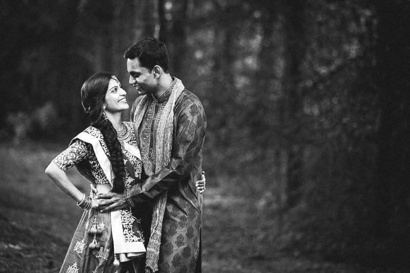 Aekta Adarsh - Atlanta Marriott Alpharetta - Indian Wedding - Rahul Rana Photography