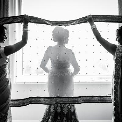 Neha & Amar - Washington DC Indian Wedding - Rahul Rana Photography