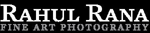 Rahul Rana Photography